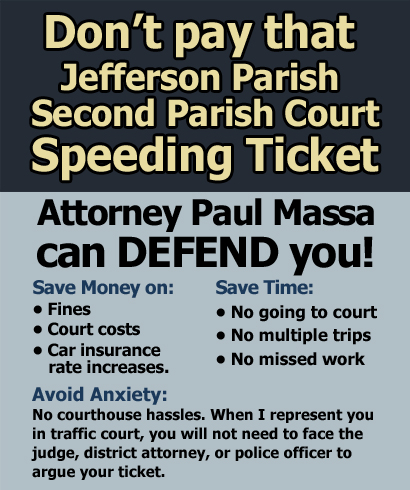 I missed my court date for a traffic ticket