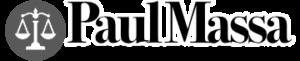 Paul Massa Jefferson Parish Second Parish Court Traffic and Speeding Ticket lawyer logo